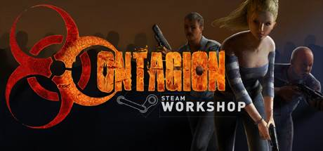 Contagion PC Game Download