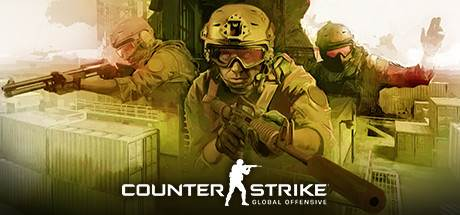 Counter-Strike: Global Offensive PC Game Download