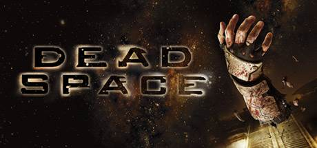 Dead Space PC Game Download