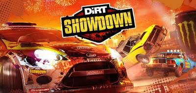 Dirt: Showdown PC Game Download