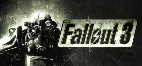 Fallout 3 PC Game Download