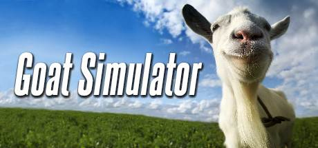 Goat Simulator PC Game Download