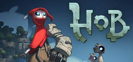 Hob PC Game Download