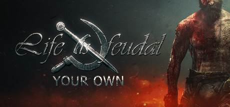 Life is Feudal: Your Own PC Game Download