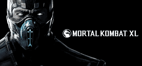 Mortal Kombat XL PC Game Download