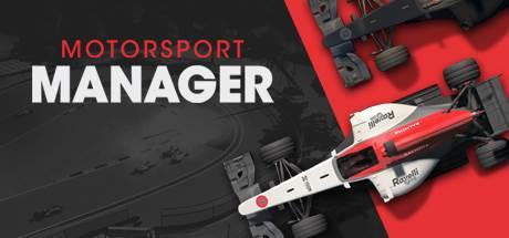 Motorsport Manager PC Game Download