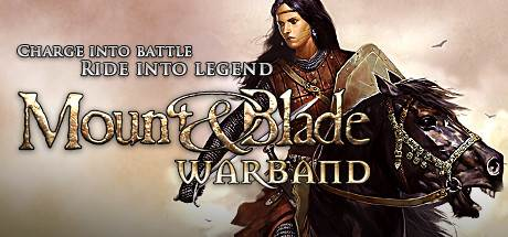 Mount & Blade: Warband PC Game Download