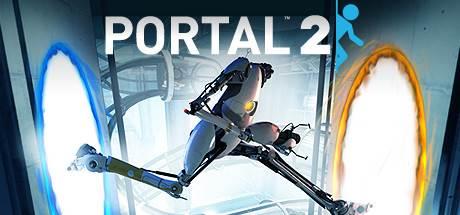 Portal 2 PC Game Download