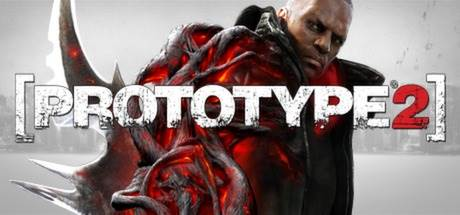 Prototype 2 PC Game Download