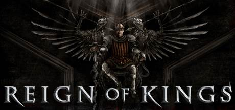 Reign Of Kings PC Game Download