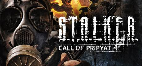 S.T.A.L.K.E.R.: Call of Pripyat PC Game Download