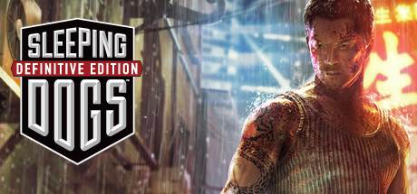 Sleeping Dogs: Definitive Edition PC Game Download