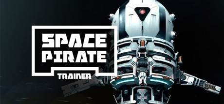Space Pirate Trainer PC Game Download