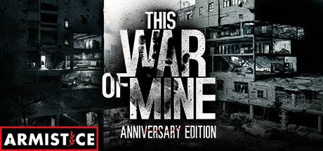 This War of Mine PC Game Download