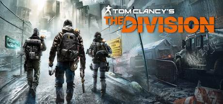 Tom Clancy's The Division PC Game Download