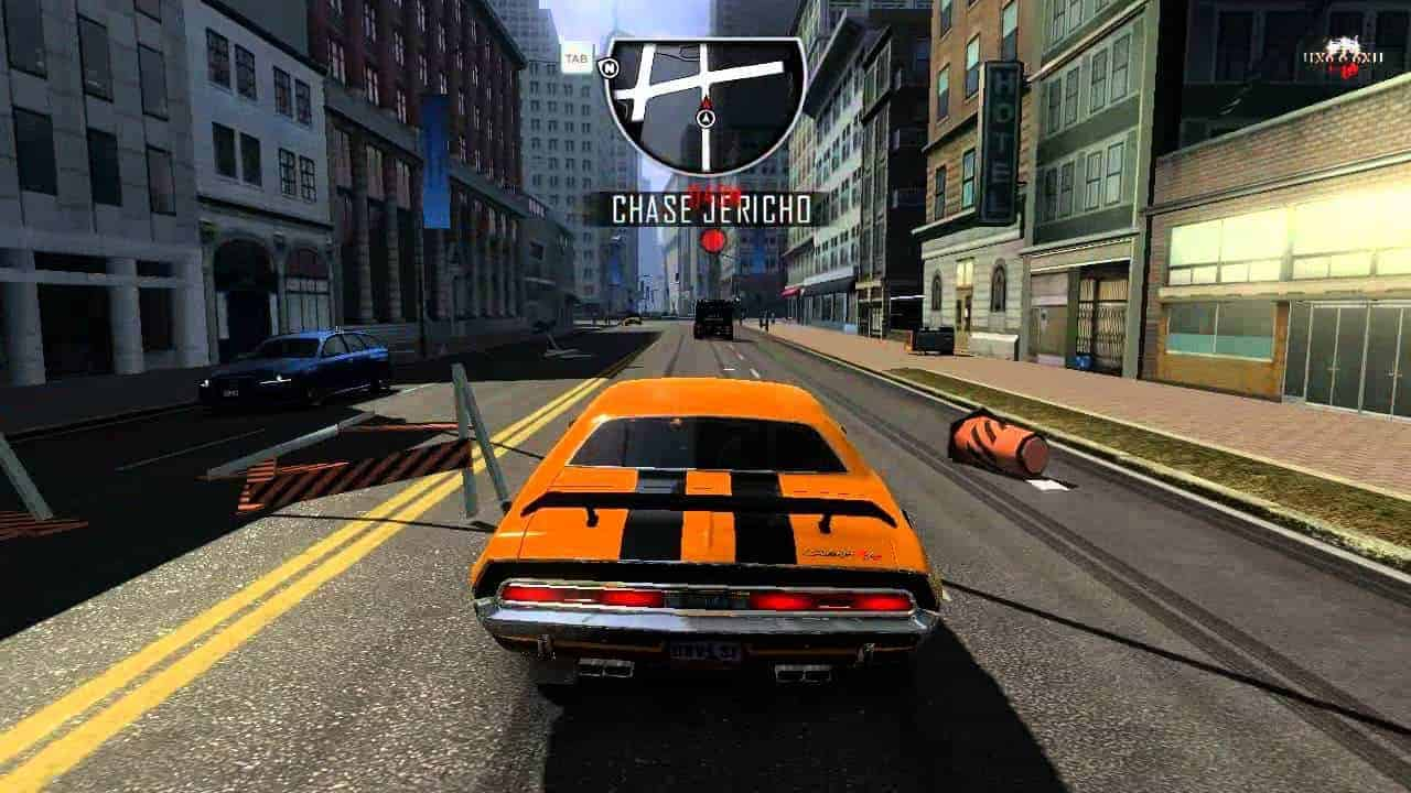 driver san francisco game download for pc