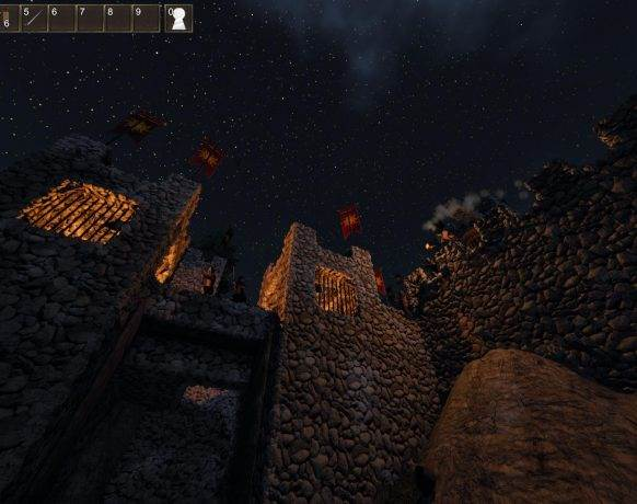 Reign Of Kings download