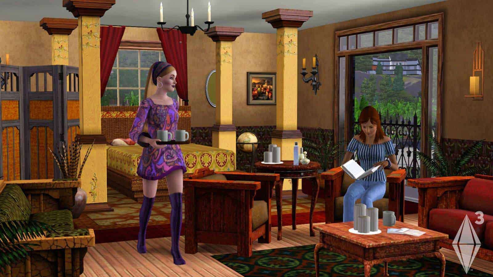 sims 3 game free download full version pc windows 7