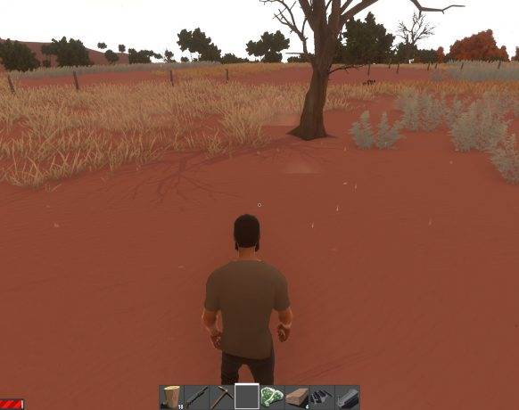 Hurtworld download