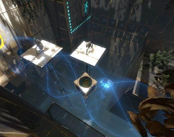 Portal 2 download