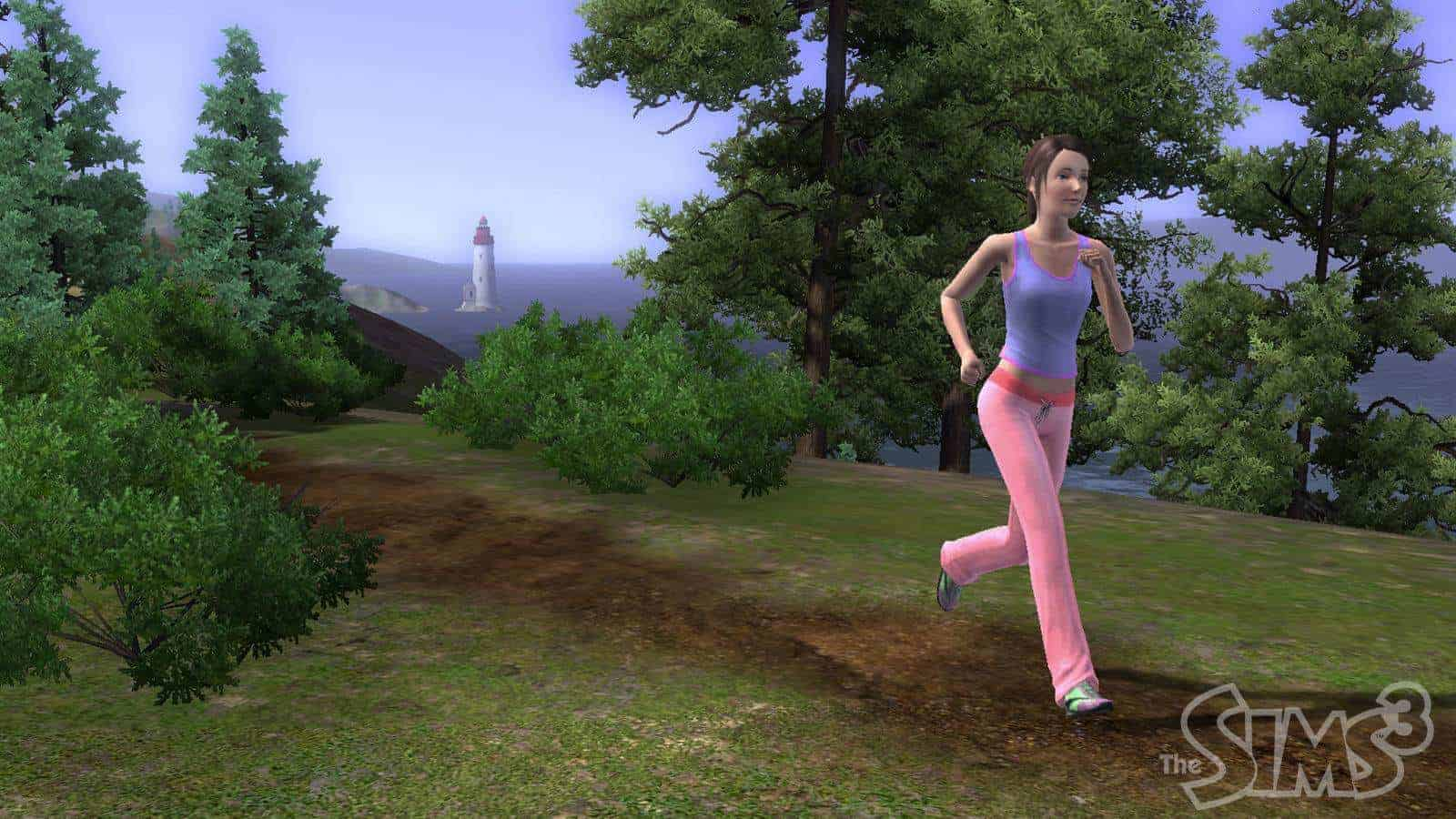 the sims 3 pc downloads