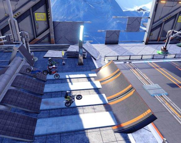 Trials Fusion download