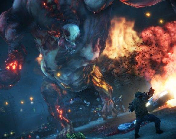 Prototype 2 download