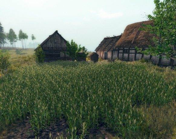 Life is Feudal Your Own download