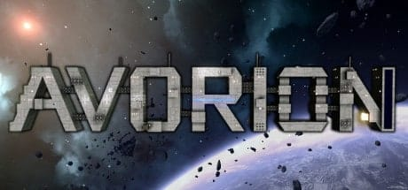 Avorion PC Game Download