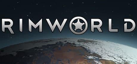 RimWorld PC Game Download