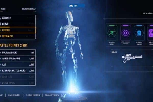 download star wars battlefront 2 2017 free pc