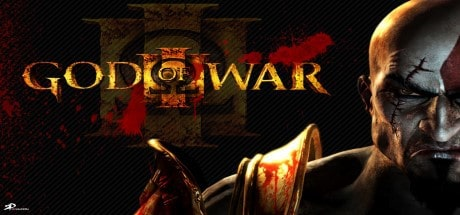 lord of war movie download 300mb