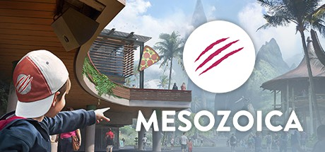 Mesozoica PC Game Download