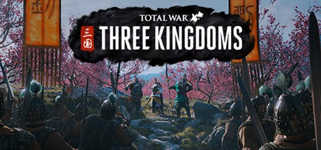 Total War Three Kingdoms PC Game Download