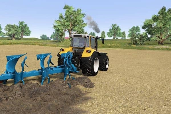 Farmers Dynasty Download game