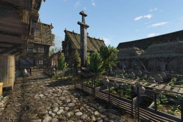 Life is Feudal MMO download