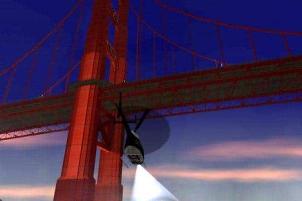 Grand Theft Auto San Andreas Download Game