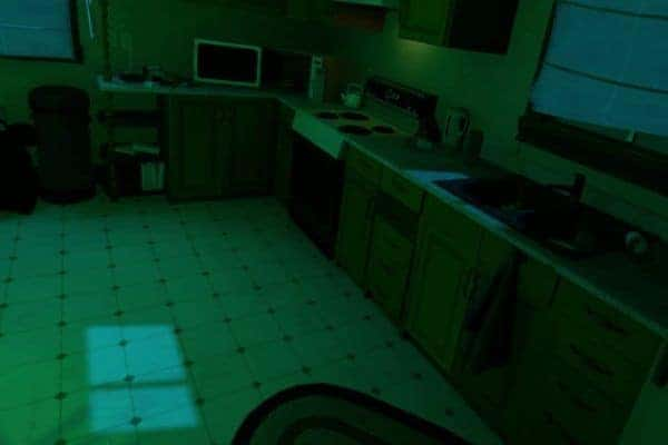 Transference Game PC Download