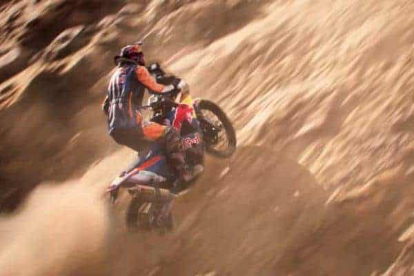Dakar 18 Download PC Game