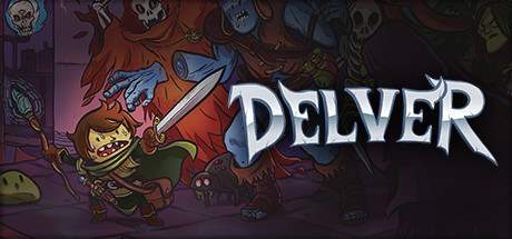 Delver PC Game Download