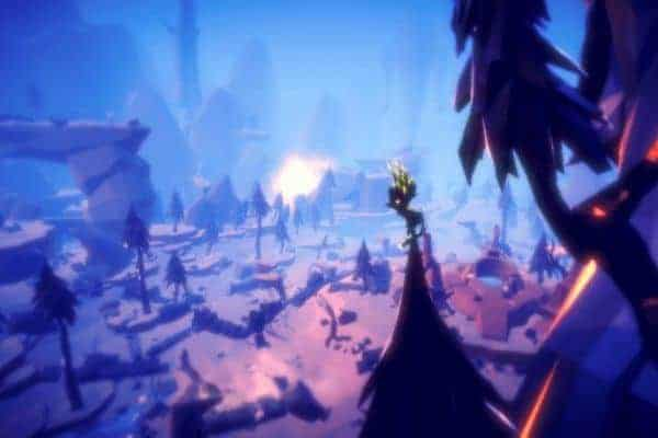 Fe PC Game Download