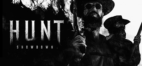 Hunt Showdown PC Game Download