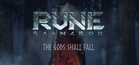 Rune Ragnarok PC Game Download