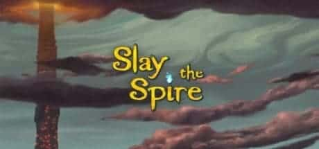 Slay the Spire PC Game Download
