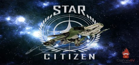 Star Citizen PC Game Download