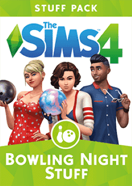 download the sims 4 full pack