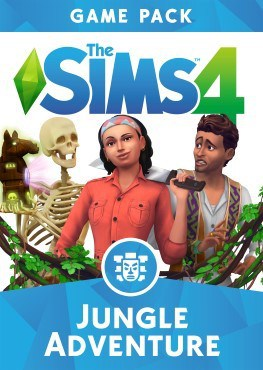 download the sims 4 season pack