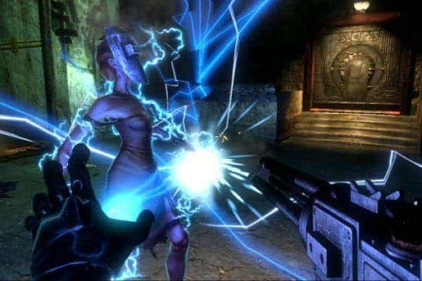 BioShock 2 Free PC game download