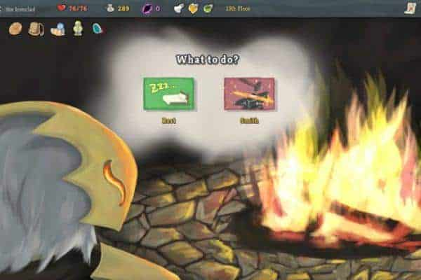 Slay the Spire PC Download
