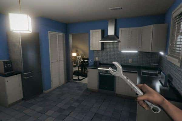 House Flipper Download Game